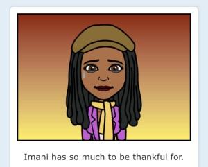 Gratefulyo